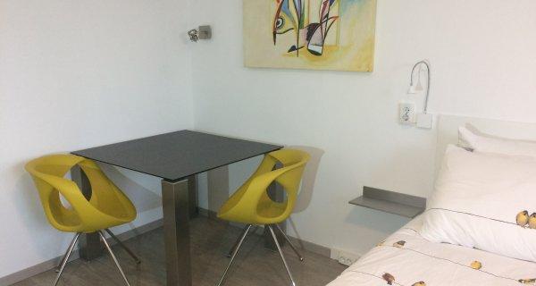 h49 haarlem. Black Bedroom Furniture Sets. Home Design Ideas