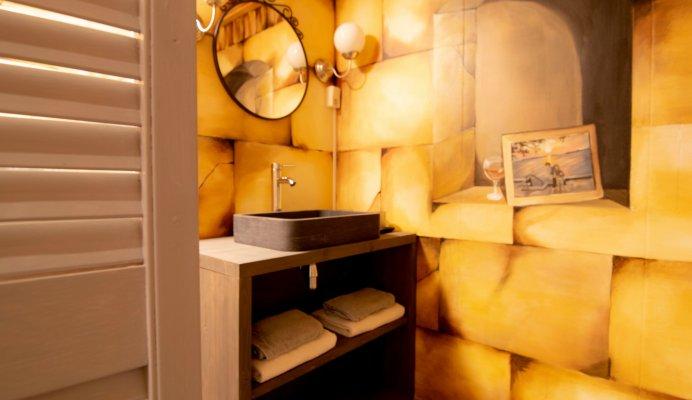 Bed & Sauna - Zutphen | Bedandbreakfast.nl