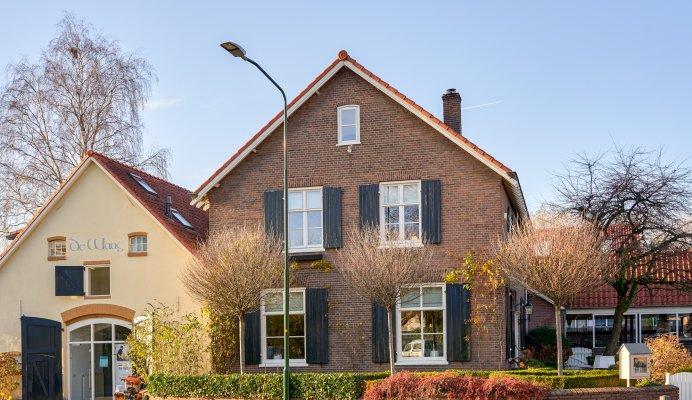 Huis van peelen renkum bedandbreakfast.nl