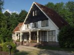 Bleeke Hoeve Bed & Breakfast