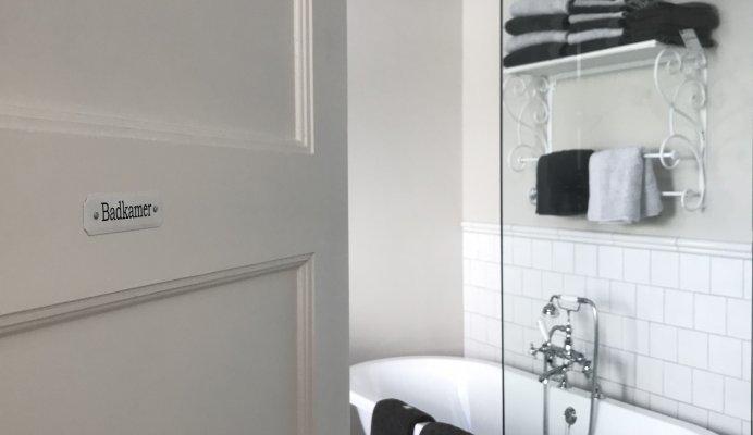 Badkamer Design Maastricht : Bed brocante elisabeth maastricht maastricht